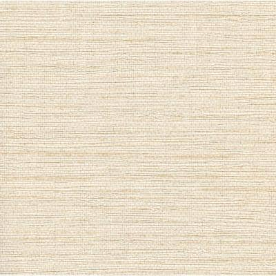 Bali Neutral Seagrass Vinyl Strippable Roll (Covers 60.8 sq. ft.)