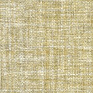 Kongur Gold Grasscloth Gold Wallpaper Sample