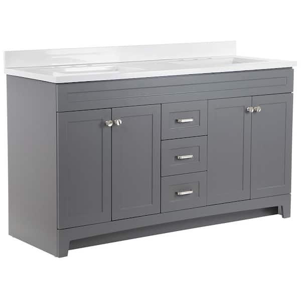 Cultured Marble Vanity Top, Menards Bathroom Sinks