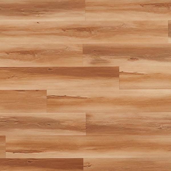 Ivy Hill Tile Revive 12mil 6 3 In W X, Waterproof Glue For Laminate Flooring
