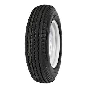 530-12 Load Range C Trailer Tire