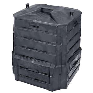28 lb. Composter Soil Saver Classic