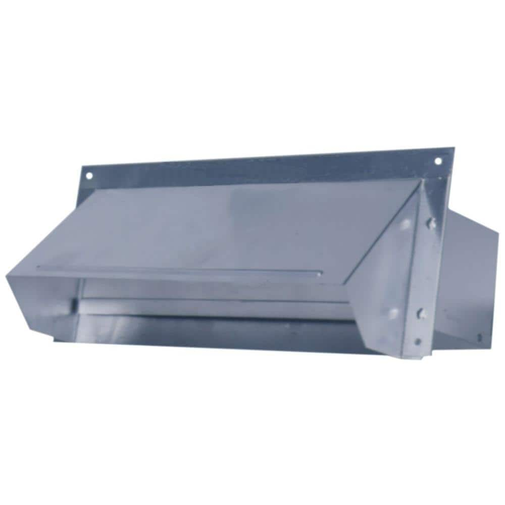 master flow 3 25 in x 10 in rectangular wall vent wva3 25x10 the home depot