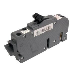 New UBIZ Thin 60 Amp 3/4 in. 2-Pole Type RC Zinsco Replacement Circuit Breaker