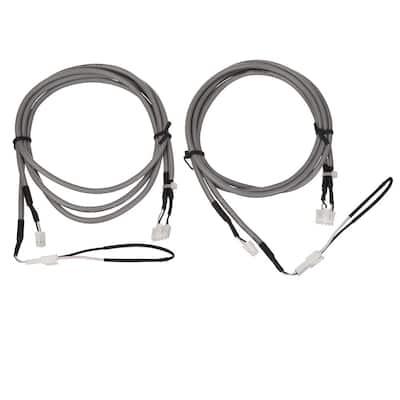 Cascade Communication Cable Kit