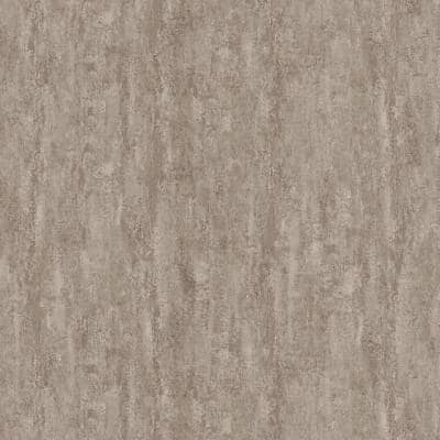 BaseCore 12 in. W x 12 in. L x 2 mm T Cement Vinyl Peel and Stick Floor Tile (36-Tile/36 sq. ft./case)