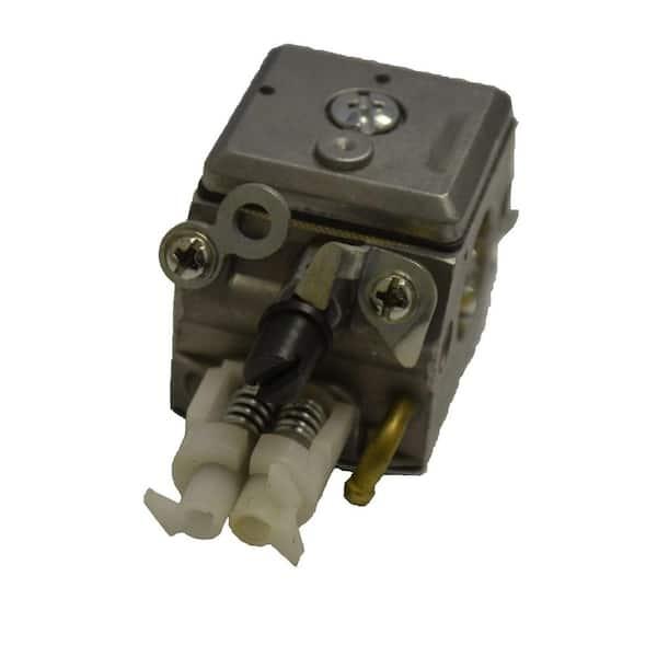 Carburateur Carburant Ligne Tuyau Filtre Pour Husqvarna 340 345 346 XP 350 353 #503283210