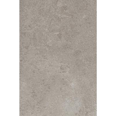 26.57 in. x 78.72 in. Multi-Colored Sandstone shelf liner