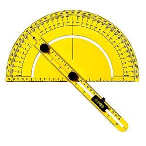 Angle Finder