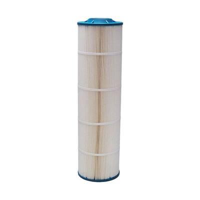 7.5 in. Dia 155 sq. ft. Pool/Spa Replacement Filter Cartridge
