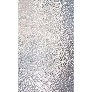 Texture 12 36 in. x 72 in. Window Film