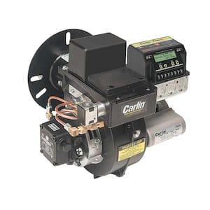 EZ-1 Burner for Oil-Fired Water Heater