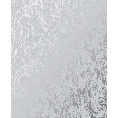 Milan Texture Vinyl Peelable Roll (Covers 56 sq. ft.)