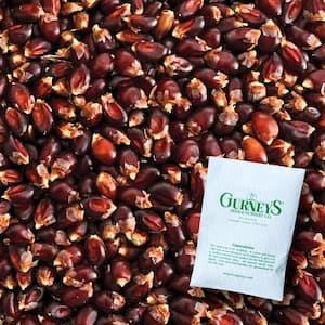 Popcorn Mauveless Hybrid (150 Seed Packet)