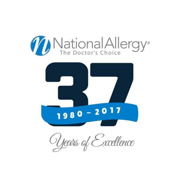 Nationalallergy Classic Standard Polyester Waterproof Allergy And Bed Bug Proof Pillows Cover 2 Pack 25 2127p2 The Home Depot
