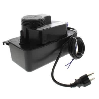 CB201UL 115Volt Automatic Condensate Removal Pump