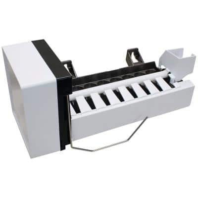 Ice Maker for Electrolux and Frigidaire Refrigerators
