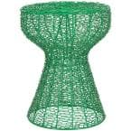 Tabitha Green End Table