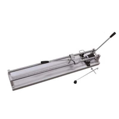 34 in. 2 Bar Pro Manual Tile Cutter