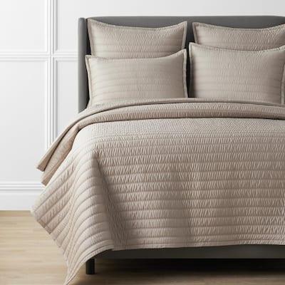 Legends Hotel™ Wrinkle-Free Cotton Sateen Sham
