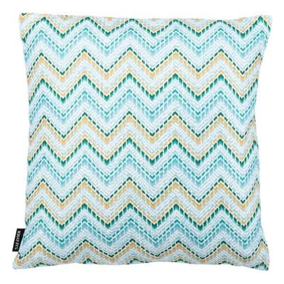 Safavieh Outdoor Pillows Patio, Safavieh Outdoor Furniture Covers