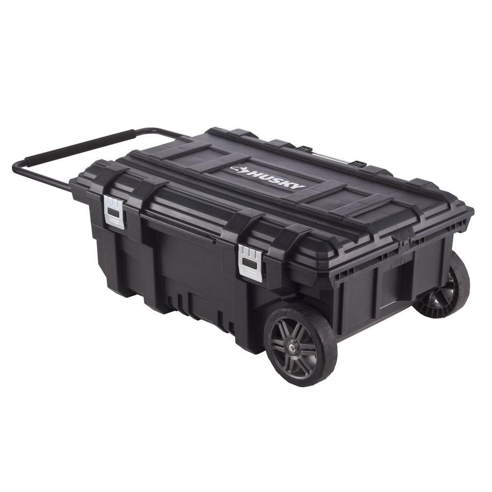 black-husky-portable-tool-boxes-222167-6