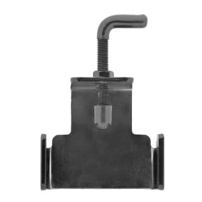 Lawn Mower Blade Removal Tool