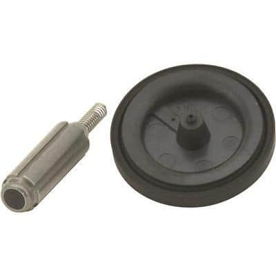 Olenoid Rebuild Kit for Metering Faucet