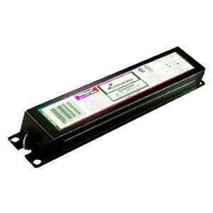 Centium 30/34/40 Watt 1 or 2 Lamp T12 Rapid Start High Frequency Electronic Fluorescent Replacement Ballast