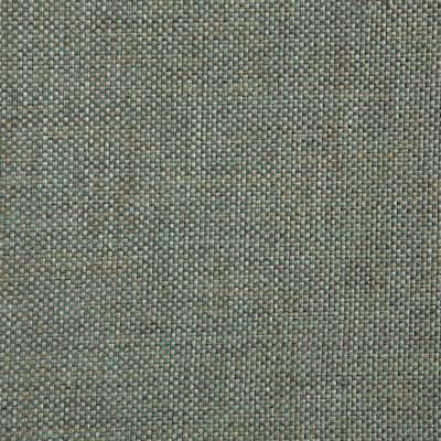 Woodbury Spa Patio Ottoman Slipcover (2-Pack)
