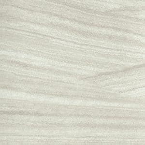 Linear Limestone 12 in. x 12 in. Residential Peel and Stick Vinyl Tile (30 sq. ft. / case)