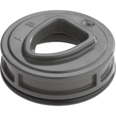 Faucet Repair Part - Cam Assembly