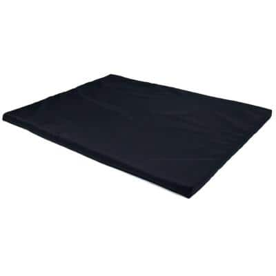 20 in. x 33 in. Weather Resistant Kennel Pad