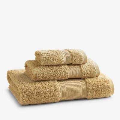 Legends Regal Egyptian Cotton Bath Towel