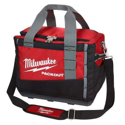15 in. PACKOUT Tool Bag
