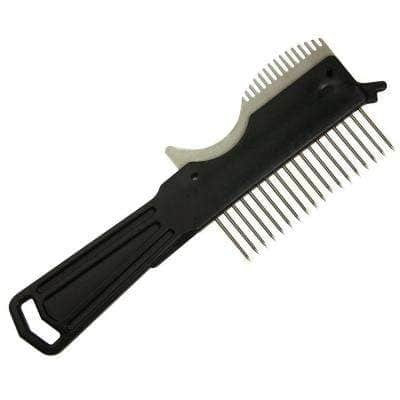 Brush and Roller Cleaner