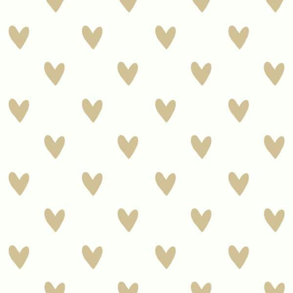 2.4 inch Crown 120pcs,Sliver Gray Dots Easy Peel and Stick Wallpaper Room Decor Hearts Triangles Crowns and Stars Wall Decals for Nursery Room Decoration
