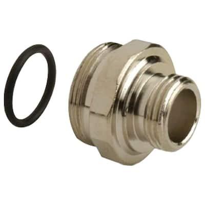 Pfister Shower Arm Adapter