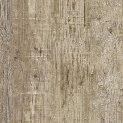 Amherst Oak 8.7 in. W x 72 in. L Luxury Vinyl Plank Flooring (26 sq. ft. / case)