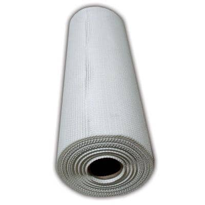 38 in x 150 ft Sticky Mesh Heavy Duty