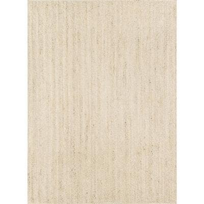 Waltham Natural 5 ft. x 7 ft. 6 in. Area Rug