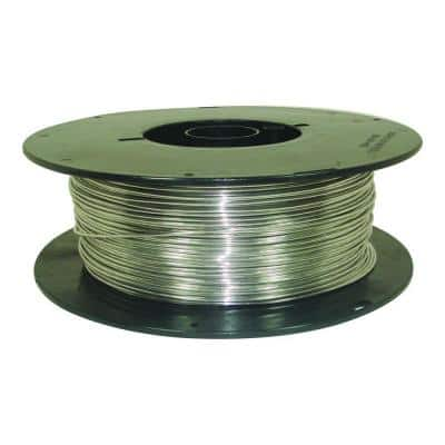 1/4 Mile 12-1/2 Gauge Aluminum Wire