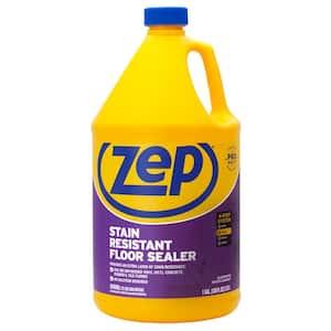 1 Gal. Stain-Resistant Floor Sealer