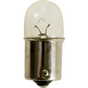 Twin Blister Pack Philips 1034B2 Turn Signal Light Bulb-Standard