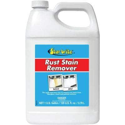 Rust Stain Remover - Gal.