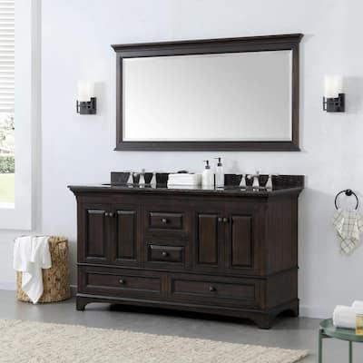 Clearance Bathroom Vanities With Tops Bathroom Vanities The Home Depot