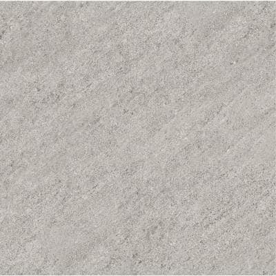 Arena Cinza 24 in. x 24 in. Porcelain Floor and Wall Tile (15.50 sq. ft. / case)