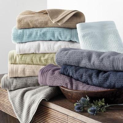 Green Earth® Quick Dry Micro Cotton® Bath Towel