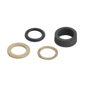 0.7 in. Dia O-Ring and Washer Kit