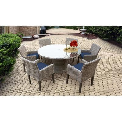 Tk Classics Patio Dining Furniture, Garden Classics Patio Furniture